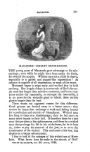 Página 101