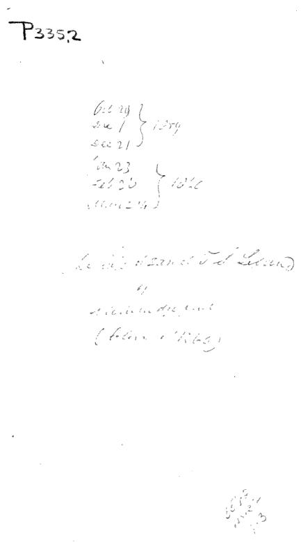 [merged small][merged small][merged small][merged small][merged small][ocr errors][merged small][merged small][ocr errors][ocr errors][ocr errors][merged small][ocr errors][ocr errors][merged small][merged small][merged small]
