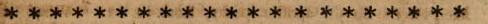 [ocr errors][merged small][merged small][merged small][merged small][ocr errors][merged small][merged small][merged small][merged small][merged small][merged small][merged small]