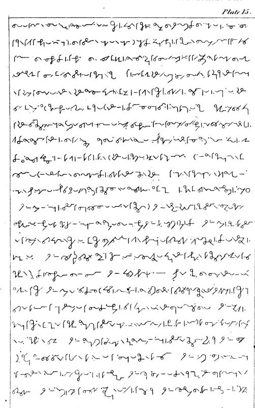 [ocr errors][subsumed][subsumed][subsumed][ocr errors][subsumed][merged small][ocr errors][ocr errors][merged small]