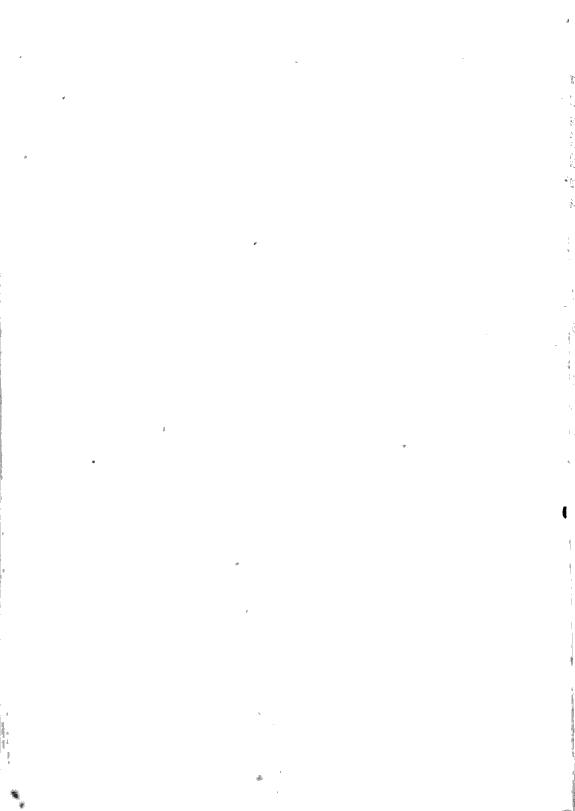 [merged small][merged small][merged small][merged small][merged small][merged small][merged small][ocr errors][merged small][merged small][merged small][ocr errors][merged small][merged small][ocr errors]