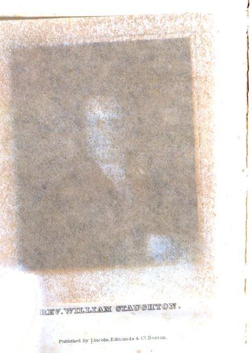 [ocr errors][ocr errors][merged small][merged small][merged small][ocr errors][graphic]
