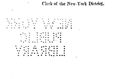 [ocr errors][ocr errors][merged small][merged small][graphic]
