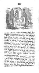 Página 112