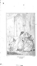 Página 224