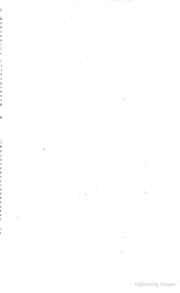 [ocr errors][merged small][ocr errors][ocr errors][ocr errors][merged small][ocr errors][ocr errors][ocr errors]