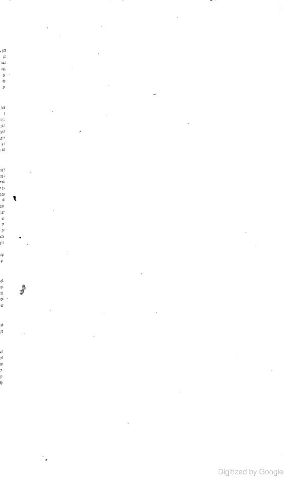 [ocr errors][ocr errors][merged small][ocr errors][ocr errors][ocr errors][merged small][merged small]