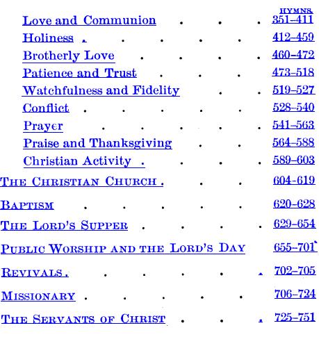 [merged small][ocr errors][ocr errors][ocr errors][ocr errors][merged small][merged small][merged small][ocr errors][merged small][ocr errors][ocr errors][merged small][ocr errors][merged small][merged small][merged small][ocr errors][merged small][merged small][merged small][ocr errors][ocr errors][ocr errors][merged small][merged small][merged small][ocr errors][ocr errors][merged small][merged small][ocr errors][merged small]
