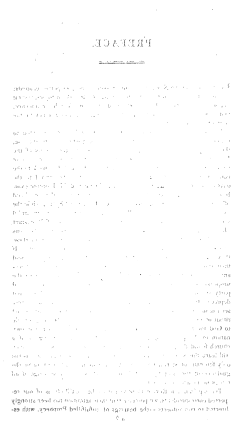 [ocr errors][ocr errors][merged small][merged small][ocr errors][ocr errors][ocr errors][ocr errors][ocr errors][ocr errors][merged small][ocr errors][ocr errors][ocr errors][ocr errors][ocr errors][ocr errors][ocr errors][ocr errors][ocr errors]