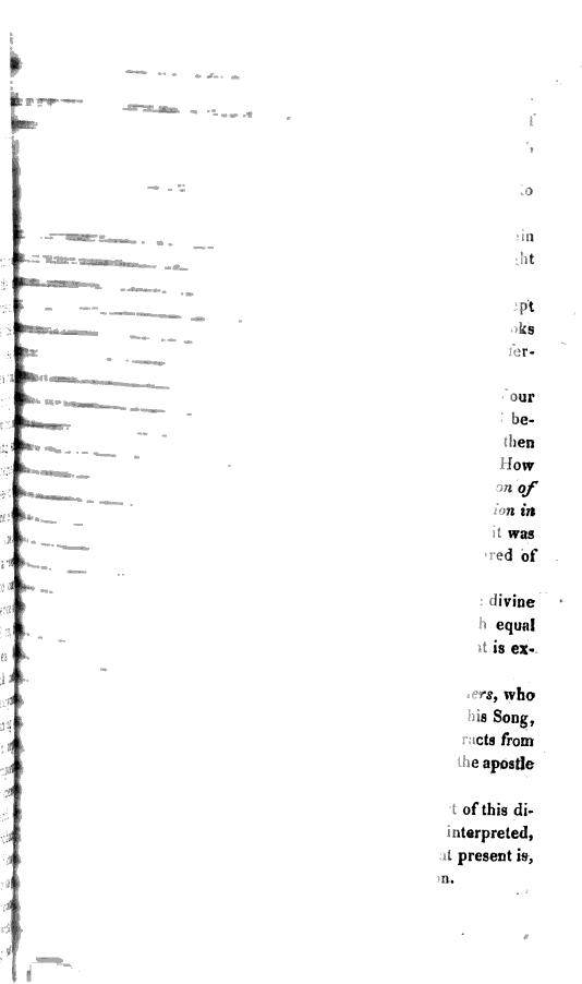 [merged small][merged small][ocr errors][merged small][merged small][merged small][graphic]