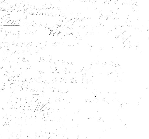 [ocr errors][merged small][ocr errors][ocr errors][ocr errors][ocr errors][ocr errors][ocr errors]