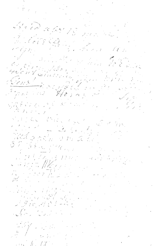 [ocr errors][ocr errors][merged small][ocr errors][merged small][ocr errors][graphic]