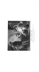 Página 364