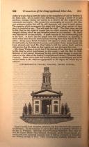 Página 854