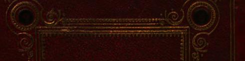 [ocr errors][ocr errors][ocr errors][ocr errors][merged small][merged small]