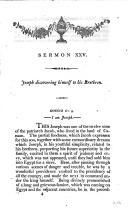 Página 367