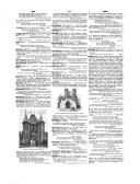 Página 2468