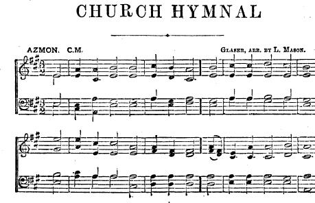 [merged small][ocr errors][merged small][merged small][merged small][ocr errors][ocr errors][merged small][merged small][merged small][merged small][ocr errors][merged small][ocr errors][merged small][merged small][merged small]