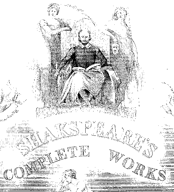 [graphic][merged small]