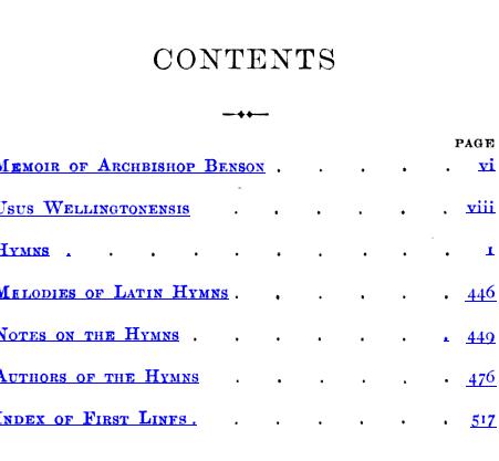[merged small][merged small][merged small][ocr errors][ocr errors][ocr errors][ocr errors][merged small][merged small][ocr errors][merged small][ocr errors][ocr errors][ocr errors][ocr errors][merged small][merged small][ocr errors][ocr errors][merged small][ocr errors][ocr errors][ocr errors][ocr errors][ocr errors][merged small][merged small][ocr errors][ocr errors][ocr errors][ocr errors][merged small][ocr errors][merged small]