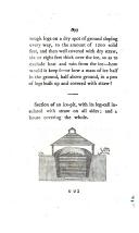 Página 699