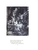 Página 111