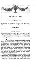 Página 263