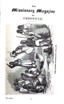 Página 265