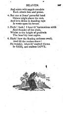 Página 307