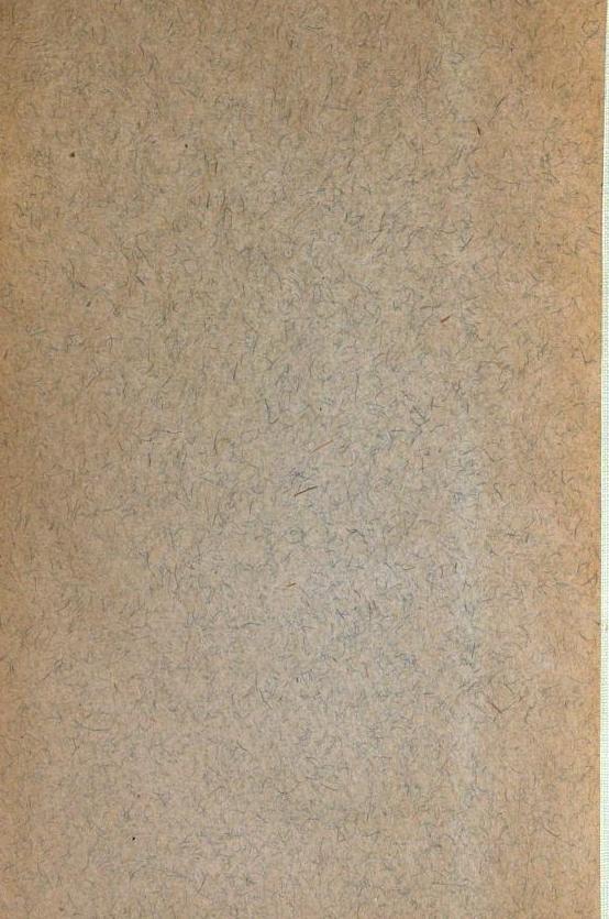 [merged small][ocr errors][merged small][ocr errors][ocr errors][merged small][merged small][ocr errors][ocr errors][ocr errors][merged small][merged small]