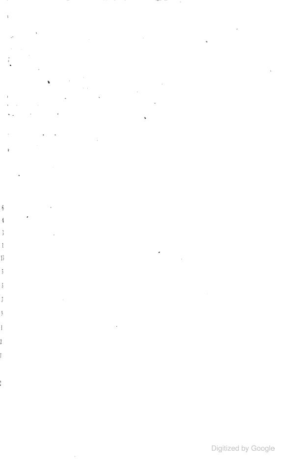 [merged small][merged small][ocr errors][merged small][merged small][merged small][ocr errors][merged small][ocr errors][merged small][ocr errors]