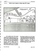 Página 3-11