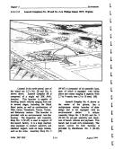 Página 3-14