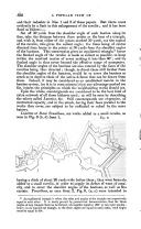 Página 588
