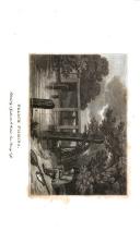 Página 160