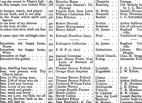 [ocr errors][merged small][merged small][merged small][ocr errors][ocr errors][ocr errors][merged small][merged small][merged small][merged small][merged small][merged small][ocr errors][ocr errors][merged small][merged small][merged small][merged small][merged small][merged small][merged small][ocr errors][merged small][merged small]