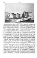 Página 1332