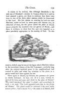 Página 259