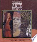 Puerto Rico--arte e identidad