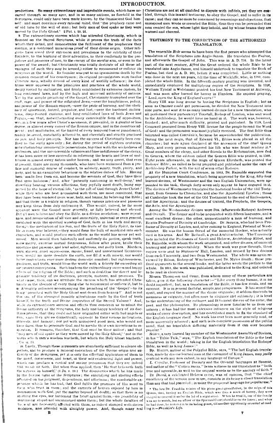 [merged small][ocr errors][ocr errors][merged small][merged small][merged small][ocr errors][merged small][ocr errors][merged small]