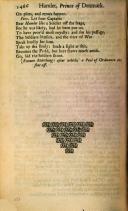 Página 2465