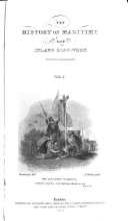 Página iii