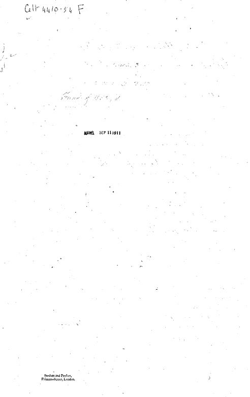 [merged small][merged small][ocr errors][merged small][ocr errors][merged small][ocr errors][merged small][ocr errors]