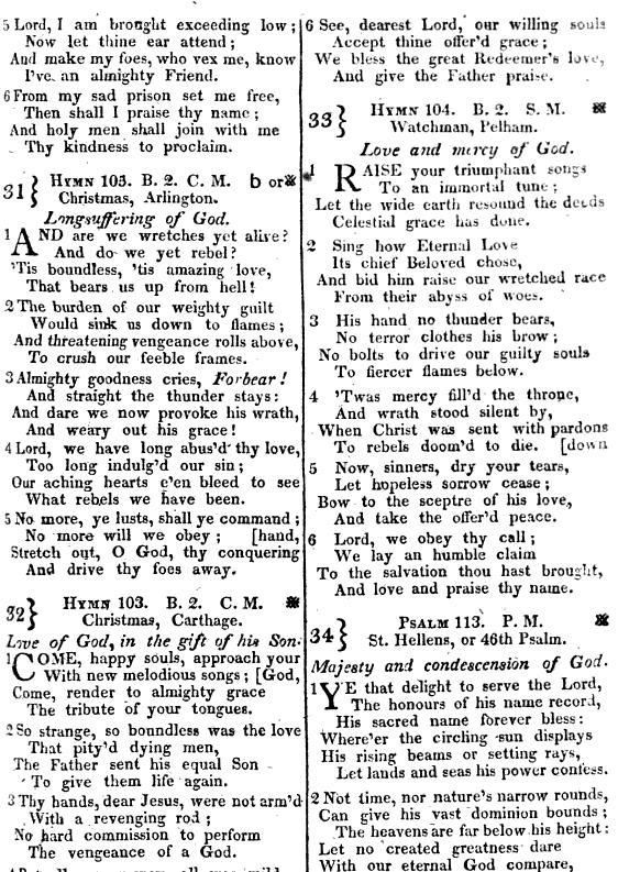 [ocr errors][subsumed][ocr errors][subsumed][ocr errors][ocr errors][ocr errors][subsumed][ocr errors][ocr errors][ocr errors][subsumed][subsumed][ocr errors][ocr errors][ocr errors][ocr errors][ocr errors][ocr errors][subsumed][subsumed][ocr errors][ocr errors][ocr errors][subsumed][ocr errors][ocr errors][subsumed][ocr errors][subsumed][subsumed][ocr errors][ocr errors][subsumed][ocr errors][ocr errors][subsumed][ocr errors][ocr errors][ocr errors][ocr errors]