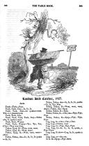 Página 589