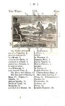 Página 27